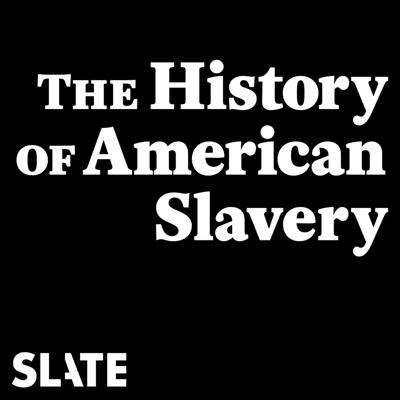 5: What Happened When Slaves Rebelled