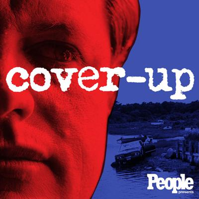 Cover art for Introducing Cover-Up