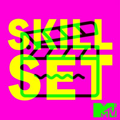 """On Skillset, every guest is an expert, and every week they teach you and me a new way to look at the movies. MTV Chief Film Critic Amy Nicholson talks to behind-the-scenes specialists who make movie magic and actors about the obsessions that shaped them. Season two is about high school movies, which means it's actually about dozens of things like, the lost """"Breakfast Club"""" footage you've never seen, what a principal thinks about """"Ferris Bueller"""" and how Laney Boggs got her makeover in """"She's All That.""""  Skillset is a proud member of the MTV Podcast Network. You can check out other great shows including Speed Dial, Lady Problems, The Stakes, and Happy Sad Confused at podcasts.mtv.com"""