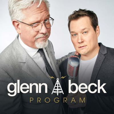 Storytelling, insight and compelling perspective on American culture and politics. Glenn Beck's quick wit, candid opinions and engaging personality have made this one of the most popular radio programs in America. Watch The Glenn Beck Radio Program, Monday through Friday, 9am - 12pm ET on BlazeTV. www.BlazeTV.com/Glenn