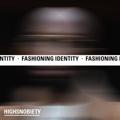 Fashioning Identity examines how fashion intersects with various aspects of identity, including gender, sexuality, race, age, and socio-economic status, to name a few, through the lens of street culture.   Each topic explores its history, where we are today, and what's to come. The podcast includes inspiring voices in the fashion industry, alongside today's youth, to examine different subjects centered around identity and representation.