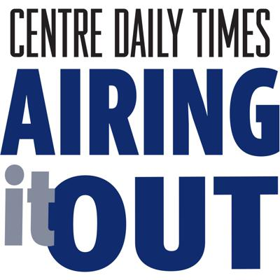 Each week, Centre Daily Times' Penn State football beat writer and sports editor review and preview everything Nittany Lions.