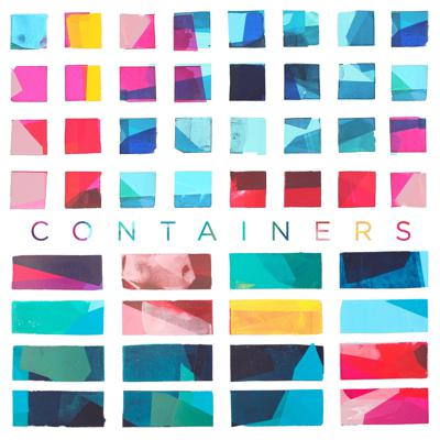 Containers is an 8-part audio documentary about how global trade has transformed the economy and ourselves. Host and correspondent Alexis Madrigal leads you through the world of ships and sailors, technology and tugboats, warehouses and cranes. At a time when Donald Trump is threatening to toss out the global economic order, Containers provides an illuminating, deep, and weird look at how capitalism actually works now.