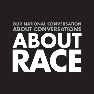 Our National Conversation About Conversations A...