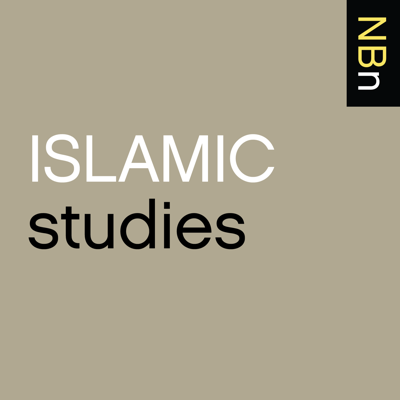 New Books in Islamic Studies