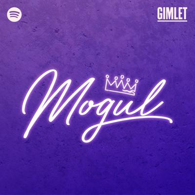 Mogul is a show about hip hop's most iconic moments, told by the people who lived them. Season 2 dives into the birth of southern hip hop. It all started in Miami with the 2 Live Crew, a group that took hip hop and made it faster, harder, and nastier than anything anyone had heard before. But in 1990 their music was declared legally obscene, and what followed is known today as the most controversial trial in the history of hip hop. This group, this city and this trial changed the course of music history as we know it. Mogul Season 2 features exclusive interviews with Miami legends like Trick Daddy, Rick Ross, Trina, Luke Campbell, Brother Marquis, Mr. Mixx, Walshy Fire, and more.
