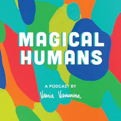 Magical Humans
