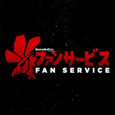 Join the crew of Rooster Teeth's Fan Service, as they discuss the latest news, trailers, and series from the world of Anime.