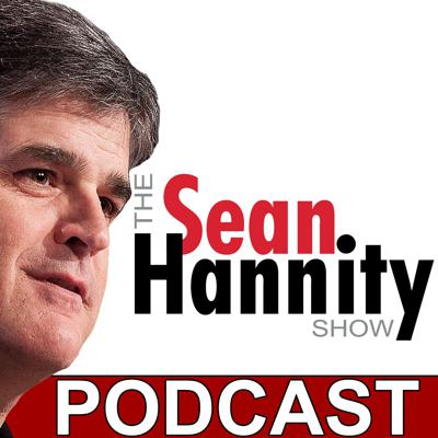 Cover art for Morning Minute: Romney Needs To Sit Out - 5.17
