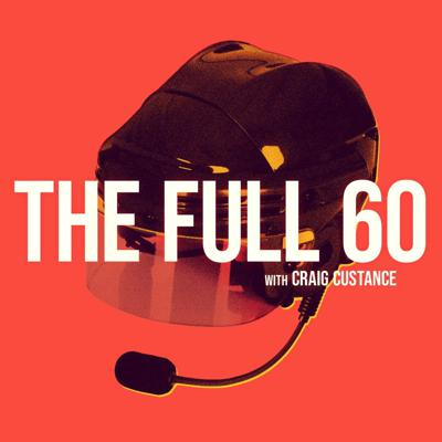 The Full 60 with Craig Custance