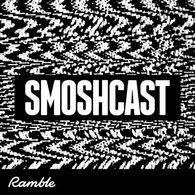 Join the Smosh family as we discuss current events, YouTube drama, give our unqualified and unsolicited advice, and whatever else is on our minds with Ian Hecox and a rotating panel of Smosh cast members, coworkers, and YouTuber guests.