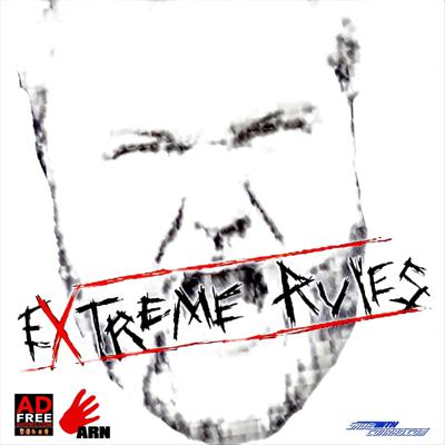 Cover art for Extreme Rules 2010