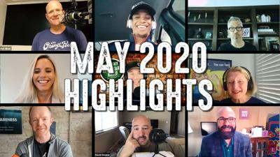 Cover art for 908: RERR Highlights – The Best Real Estate Podcast Clips of May 2020