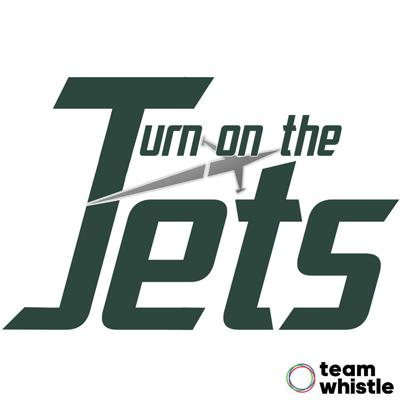 Turn On The Jets: New York Jets