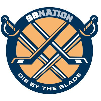 The official home for audio programming from Die By The Blade, SB Nation's community for fans of the Buffalo Sabres.