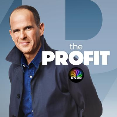 Marcus Lemonis has invested more than $75M in businesses all across America. Now, take the journey with him as he lends his expertise to struggling businesses in various industries across the country while using his famous People/Process/Product principle. The money is real. The process is real. And this is what it takes to bring a business back to life.