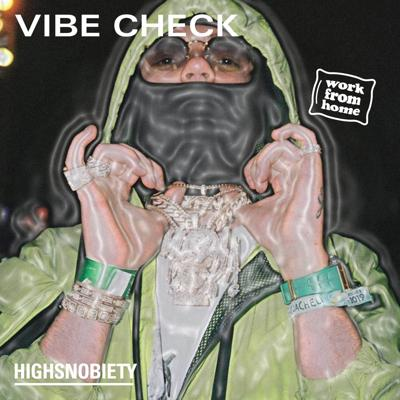 Cover art for Vibe Check #15: Murda Beatz Is Back With a Beat Kit and the 'MTV of Gaming'