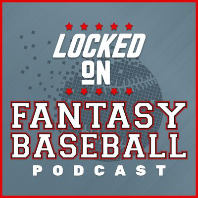 A daily fantasy baseball podcast offering tips and advice with the latest news and analysis from MLB.
