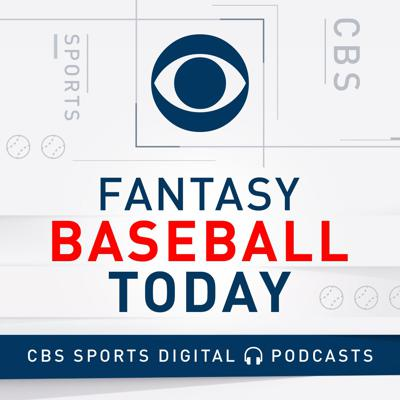 It's the most comprehensive Fantasy Baseball Podcast you'll find. We're dedicated to helping you win your league while keeping you entertained at the same time. Find out who to add, drop, start and sit while getting the best advice every day.