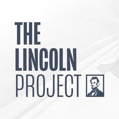 Cover art for Election Night w. The Lincoln Project