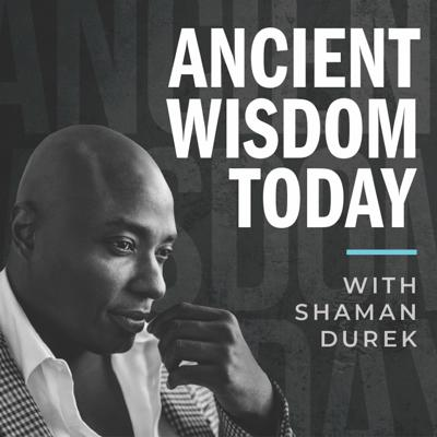 Ancient Wisdom Today