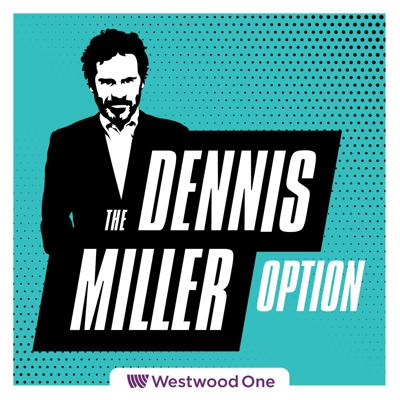 """Join Emmy Award-winning comedian Dennis Miller, his A-list friends, and his """"Guy Friday"""