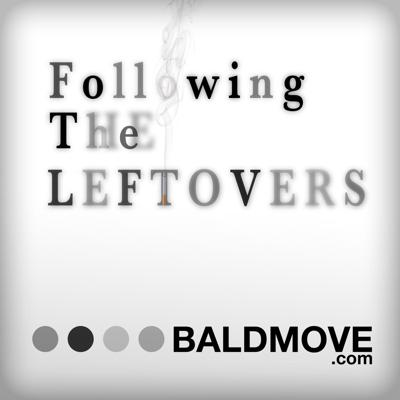 The archive for the officially unofficial podcast for The Leftovers on HBO.