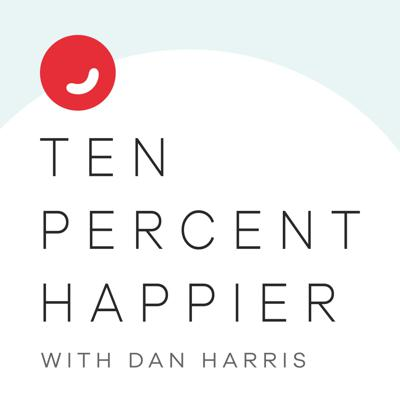 Cover art for #260: The Science of Happiness | Emiliana Simon-Thomas