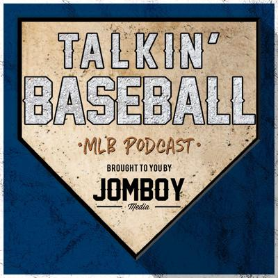 Every Monday and Friday we will be breaking down and recapping the series that were, the standings, the good, the bad and the angry from the MLB. For advertising opportunities please email PodcastPartnerships@Studio71us.comLink to survey: https://bit.ly/2EcYbu4