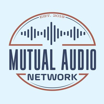 The Mutual Audio Network is the prime curator for modern audio drama and podcast fiction on the Internet.  Audio Drama groups and creators come together from around the world to create a single spot where RSS Feeds join together to provide a plethora of audio delights.  Focused into multiple genres, the Mutual Audio Network gives listeners daily entertainment that they can select on their single feed. No longer needing to seek out new shows and subscribe to hidden RSS Feeds, the Mutual Audio Network provides as much audio drama and podcast fiction as you want. Is this an audiobook? Is this a podcast? Or is this audio drama? You'll no longer need to ask. The Mutual Audio Drama Network promises only a wide variety of story in the audio dramatic and podcast fiction universe!