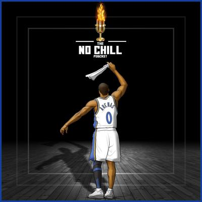 Gilbert Arenas is one of the most dynamic characters the NBA has ever seen. Agent Zero holds nothing back, puts all cards on the table and of course, has zero chill. Along with co-host Mike Botticello, the No Chill Podcast is a healthy dose of all things Gilbert, his stories, his ideas and his unique perspective, while joined by athletes, actors and comedians.