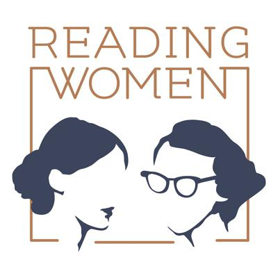 Reading Women releases new episodes every Wednesday. Each month features two episodes on the same theme—one highlighting a range of titles and one discussing two titles more in depth—and two author interviews with women writers whose work we've loved.