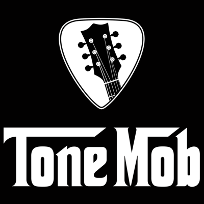 Blake Wyland, guitar nut and the main man behind the scenes at ToneMob.com, sits down and chats with various characters in the guitar gear world. We talk good guitar tone, effects, amps, and how people go about creating the sound of their dreams. Guests vary from boutique builders, to the musicians rocking the tools of tone. Loaded with info and buffoonery, if you love guitars, you'll love the show! Happy listening and thanks for checking it out!