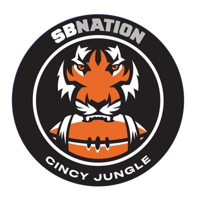 The official home for audio programming from Cincy Jungle, SB Nation's community for fans of the Cincinnati Bengals.