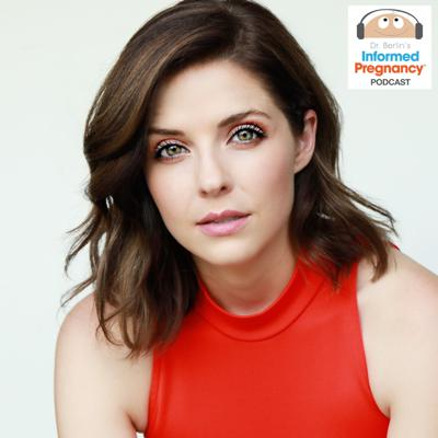 Cover art for Jen Lilley - Foster Care and Adoption