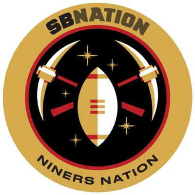 The official home of audio programming from Niners Nation, SB Nation's community for fans of the San Francisco 49ers.