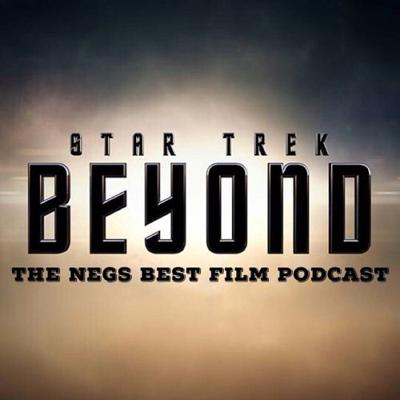 Next Best Picture Podcast