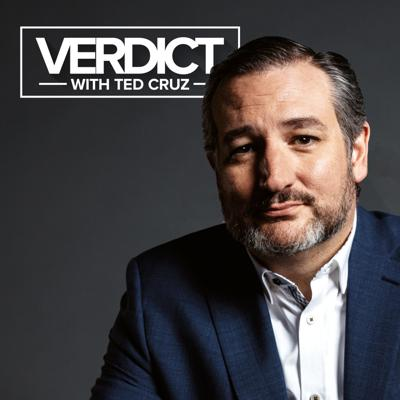 Join Senator Ted Cruz and co-host Michael Knowles as they break down the most important news stories of the day and reveal what they mean for you. On