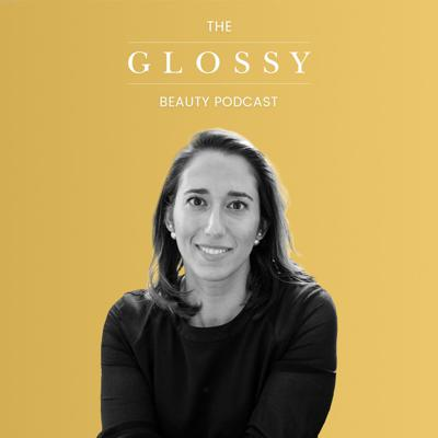 Cover art for Biologique Recherche U.S. general manager Laura Gerchik on the future of beauty's most exclusive brand