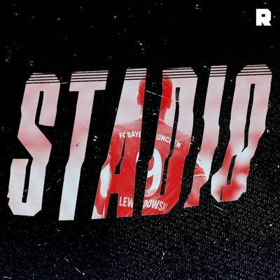 Cover art for Managers As Actors, Ballon d'Or Candidates Had It Gone Ahead, Rangnick to Milan Is Off, Chelsea's Options, and More | Stadio Podcast