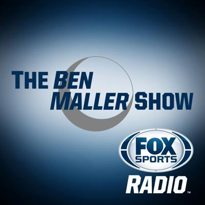 When the moon comes out, Ben Maller emerges with the most compelling overnights in sports talk radio. One of the original sports bloggers, Maller brings his token sarcasm, informative insight and stimulating opinions to sports fans each evening, while taking calls from listeners nationwide.