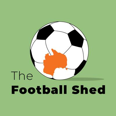 The Football Shed