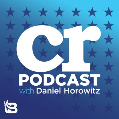 In Washington, politicians are full of half-truths and hot air. They do little more than grandstanding by spouting-off talking points and spin. The Conservative Review with Daniel Horowitz is here to help you cut through the rhetoric and noise and explore the politically right way to think about the issues .