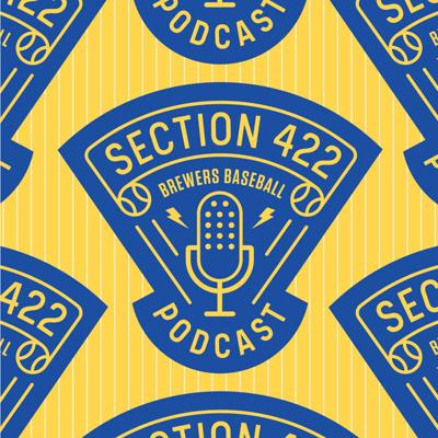 Section 422: A show about the Milwaukee Brewers