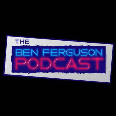 If you hate the liberal media & ANTIFA but love president Trump than this is the podcast for you. Ben Ferguson brings you the commentary on the news that the biased media will not cover.
