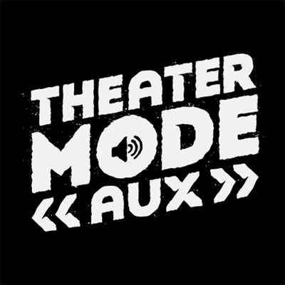 The members of Achievement Hunter and Funhaus provide commentary for the biggest blockbusters and sometimes just the busts.We bring the commentary. You bring the movie. It's Theater Mode, but just the audio.