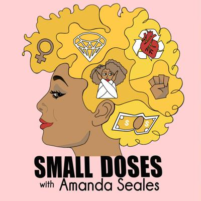 Cover art for Side Effects of the Ho Phase (with DeWanda Wise)