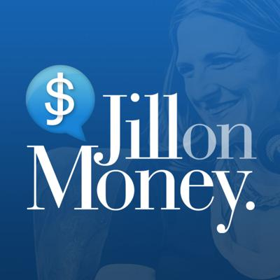 Host Jill Schlesinger, CFP®, tackles sometimes uncomfortable and even controversial money and investing issues, without the financial jargon, to get to the heart of what's important for anyone to know. Jill takes listener phone calls and interviews informative and entertaining guests each week to uncover surprising insights and provide actionable information so you can make the most of your money. Have a question? Email us at askjill at jillonmoney dot com.