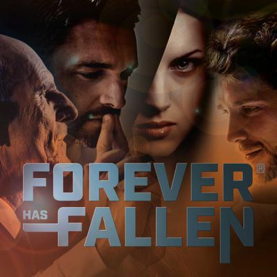 Cover art for Teaser - Forever Has Fallen