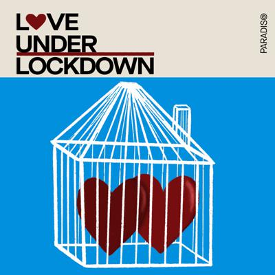 Love Under Lockdown